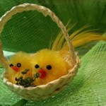 Storia e origini della Pasqua