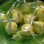 Arriva Pasqua! Suggerimenti, decorazioni, idee regalo