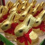 Filastrocche per Pasqua: tradizionali e d'autore