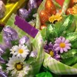 Filastrocche per Pasqua: scritte dagli utenti del sito