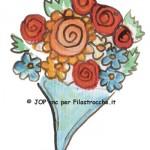Idee regalo fai da te per la Festa della Mamma