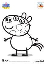 peppa-pig-disegni-da-colorare-pedro-pony-150