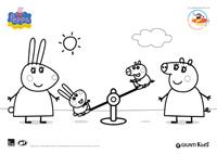 peppa-pig-disegni-da-colorare-peppa-pig-giardinetti-200