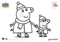 peppa-pig-disegni-da-colorare-peppa-pig-pattini-200