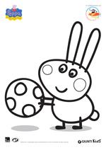 peppa-pig-disegni-da-colorare-rebecca-coniglio-150
