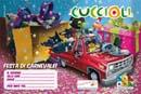 Cartolina2_Carnevale