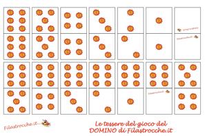 domino-numerico