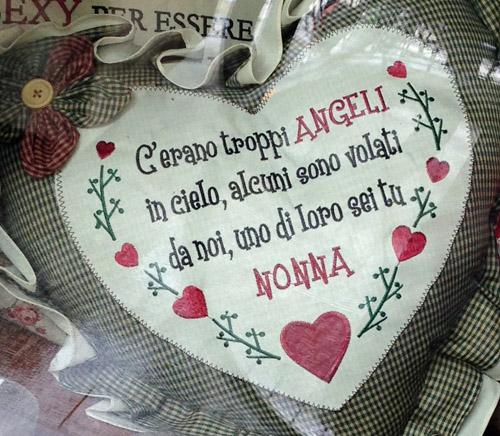 Lo Speciale Festa Dei Nonni Di Filastrocche It Filastrocche