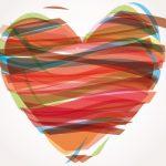Le più belle Poesie per San Valentino