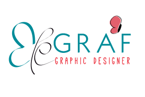 logo-elegraf-2015