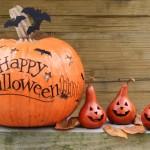 Le più belle Filastrocche di Halloween