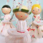 Bamboline di Santa Lucia