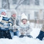 Campi invernali per ragazzi: scuole, centri, laboratori, soggiorni e attività…