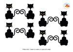 halloween-gatto-nero-2-x8-150