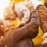 Le più belle Poesie per la Festa della Mamma