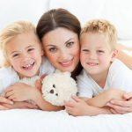 Le più belle Frasi per la Festa della Mamma