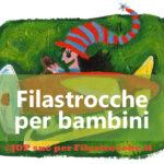 Le migliori Filastrocche per bambini
