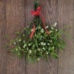 Vischio: tradizione di Capodanno