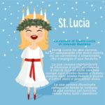 Poesie per Santa Lucia: le migliori sono qui!