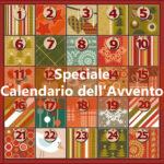 Speciale Calendario Avvento