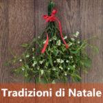 Tradizioni di Natale