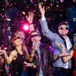 Capodanno: origini e tradizioni popolari