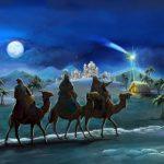 Befana e Epifania: tradizioni e leggende