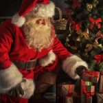 Storia di Babbo Natale: origine e tradizione del personaggio natalizio