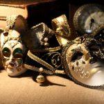 Origini del Carnevale: storia, usanze, tradizioni