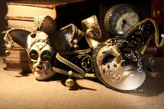Origini del Carnevale