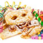 Le più buone (e allegre!) Ricette per Carnevale
