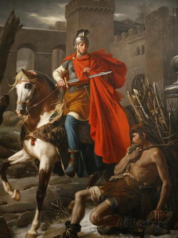 Storia di San Martino