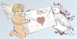 tradizioni e storia della Festa di San Valentino
