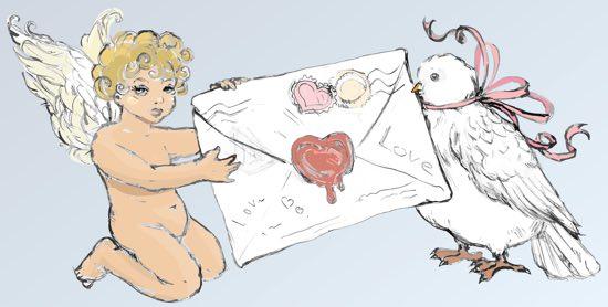 Storia della Festa di San Valentino