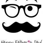 Speciale Festa del Papà