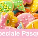 Speciale Pasqua