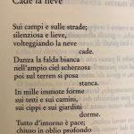 Le più belle Poesie di Ada Negri