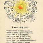 Le più belle Filastrocche di Angiolo Silvio Novaro