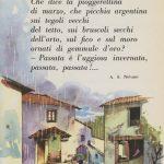 Le più belle Poesie di Angiolo Silvio Novaro