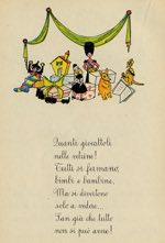 Poesie di Lina Schwarz
