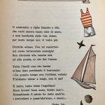 Le più belle Poesie di Lea Maggiulli Bartorelli (Zietta Liù)