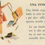 Le più belle Filastrocche di Lea Maggiulli Bartorelli (Zietta Liù)