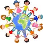 Filastrocche sui Diritti dei Bambini