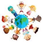 Diritti dei Bambini: storia e origini