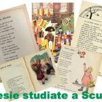 Le più famose Poesie studiate a Scuola