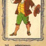 Meneghino
