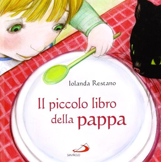 Poesie di Jolanda Restano
