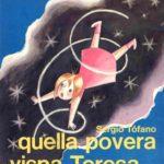 La vispa Teresa di Sergio Tofano