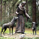 San Francesco: poesie, filastrocche, rime, tradizioni e storie