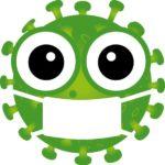 Speciale Coronavirus: filastrocche, poesie, rime, attività per bambini